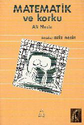 Matematik Ve Qorxu-Ali Nesin-1989-187s