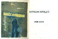 Hebib Sahir - Saralan Arzular -1349 – 1977 – Ebced