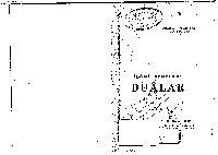 Ilahi Dinlerde Dualar-Osman Cilaçı-1982-159s