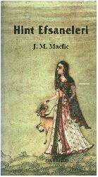 Hind Efsaneleri-J.M.Macfie-çev-hüseyin yılmaz-2000-213s