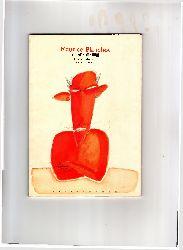Günün Deliliği-Maurice Blanchot-Levend Kavas-1996-39s