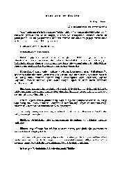 Asiye Duman - Türk Kültürü ve Bitgiler - Makale
