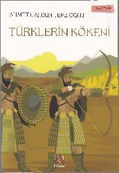 Türklerin Kökeni-Ahmed Xeldubn Derzioğlu-2007-90s