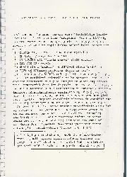 Proto Türkce Yazıtlar Heqqinde Konferans-Kazım Mirşan-41s