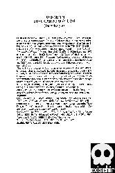 Türkcenin Böyük Arqo Sözlüğü-412