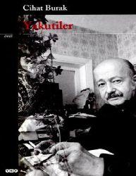 Yaqutiler Cihad Buraq-2001 142s