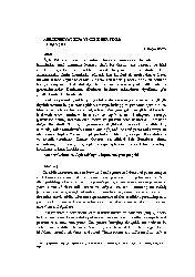Bitişik Şiir-Aşıq Edebiyatında Yeni Bir Şiir Şekil-Doğan Qaya-25s