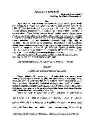 Aşıq Ali Ve Aghrı Dağı Elmira Memmedova- Ali Şamil Hüseyinoğlu-Baki-13s
