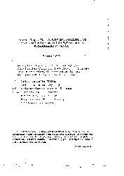 Metinler ışığında Aristotelesin Canlıyla Ve Canlının Evrimiyle Ilgili Düşüncelerine Problematik Yaklaşım-88s