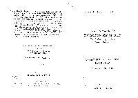 Sakaryalı Minbaşı Hüseyin Avnıbey-Tirebolulu Alparslan-Hayatı-Eserleri -Trabzon Ili Lazmı Türkmü-Tirebolulu H.Alparslan-1999-175s