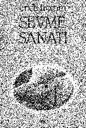 Sevme Sanatı-Erich Fromm-Çev-Işıtan Gündüz-1985-136s