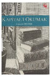Kapitali Okumaq-Louis Althusser Celal Aşqanat-1970-297s