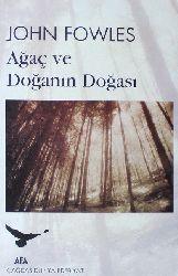 Ağac Ve Doğanın Doğası-John Fowles-Kemal Doğan-1996-127s