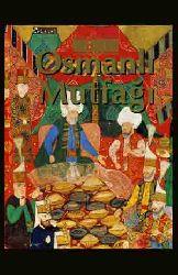 Osmanli Mütfaği
