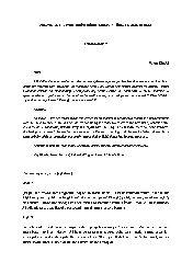 Arnavudluq Devlet Arşivlerinde Bulunan Türkce Yazma Eserler-Erkanname-Yunus Qoçaq-1999-71s