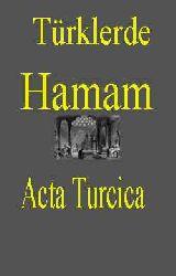 Türklerde Hamam