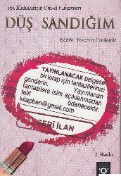 Düş Sandığım-Yasemin Candemir-2009-115s