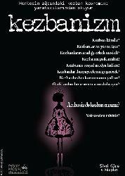 Kezbanizm-Cem Şançı-2000-116