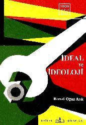 İDeal Ve İDeoloji-Remzi OğUz Arıq-1989-278s