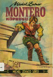 Montero Koprusu-Michel Zevaco-Qalib Üstün-1965-239s