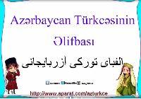 Azerbaycan Türkcesi Eyitimi-Kursu-Dersligi-M.N.-Asena Duyğu Noqay
