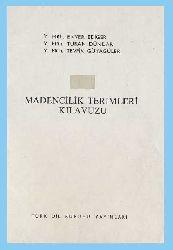 Madençilik (Mədençilik) Sözlügü