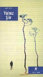 Toplu Eserleri 001 Acıyla Sevgiyle Qehremanca Füsun Akatlı 1995 225