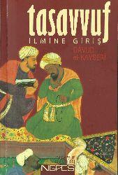 Tasavvuf İlmine Giriş-Davut El Qeyseri-Çev-Mehhemed Bedirxan-2013-193s