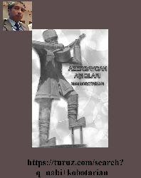 AZAŞIQ-Nabi Kobotarian Azeroghlu
