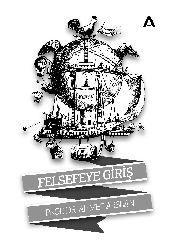Felsefeye Giriş-Ahmet Arslan-2012-50s