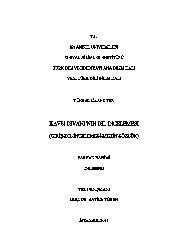 Tebrizli Qovsivsinin Divani-Dil Incelemesi-Farhad Rahimi-2011-657s Tebrizli Qovsivsinin Divani -Dil Incelemesi-Farhad Rahimi-2011-657s +Iran Kitablıqlarında Bulunan Çağatay Türkcesi Sözlükler-Farhad Rahimi-2017-13s