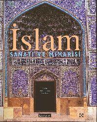 İslam Sanatı Ve Mimarisi-Markus Hattstein-Peter Delius-Çev-Nurettin Elhüseyni-2005-641s