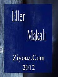 Eller Maqali-Özbekce