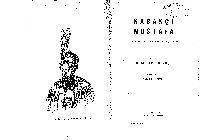 Kababçı Mustafa-Bir Serserinin Rumanlaşdırılmış Hayatı-Reşad Ekrem Koçu-49
