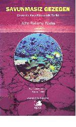 Savunmasız Gezegen-John Bellamy Foster-Hasan Ünder-1999-179s