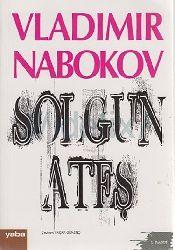 Solqun Ateş-Vladimir Nabokov-Yaşar Günen-2009-430s