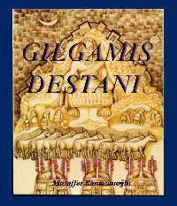 Gilgamiş Destani