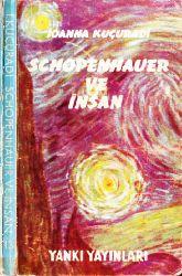 Schonpenhauer ve İnsan-Ioanna Kuçuradi-Ezra Erhat-1968-160s+Mahmud Özayın Hikayelerinde Savaş-Şerife Çağın-15s+Rağib Şevqi Yeşimın Yaşamı-Edebi Kişliyi-Tarixi Rumanları-Meherrem Dayan-16s+Tasavvuf Başlanqıcı-Hüseyin Demir-13s+Sovyet Döneminden önce Qırqız Edebiyatı-Salcan Cigitov-Seadetdin Qoç-14s+Y