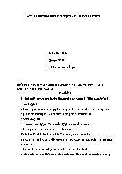 Felsefenin Genezisi, Predmeti Ve Cemiyetde Rolu-Abasov Ilqar-Baki-24s