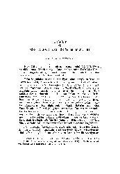 Hurufilik Ve Miri Alem Celal Bikin Bir Mektubu-Ebdülbaqi Gölpinarlı-18