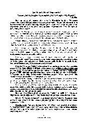 Şu Yaşamı Nasıl Yaşamalı-T.S.Eliot-15s