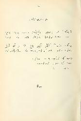 Orxun Abidelri Necib Asim Osmanlica-Ebced 170s