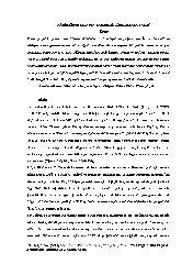 Nadir Şahin Kelata Yazdrdığı Türkce Qaya Yazıtı-Farhad Rahimi