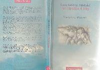 Quzey Qafqazya Mitolojisi- Nartlardan Beri-Nuray Gok Aksamaz -2001-202s+Kesli-Armut Ağacı Inancının Qafqazyadaki Izleri-Eva Csaki-Çev-Bilge Uluğlar-16s