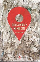 Ölü Qadınlar Memleketi-Burçe Bahadir-2014-284s