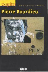 Cogito-76-Pierre Bourdieu+Pierre Bourdieu ve Meshur Qavramları
