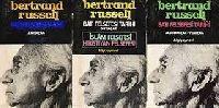 Batı Felsefesi Tarixi-ilkçağ-1-2-3-Bertrand Russell-Rasel-çev-muammer sencer-408
