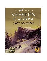 Vehşetin çağrısı-Jack London-82s