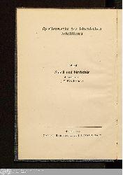Süheyl Ile Nevbahar-J.H.Mordimann-1925-400s