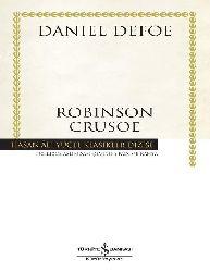 Robinson Crusoe Daniel Defoe-Fatime Qahya-2010 214